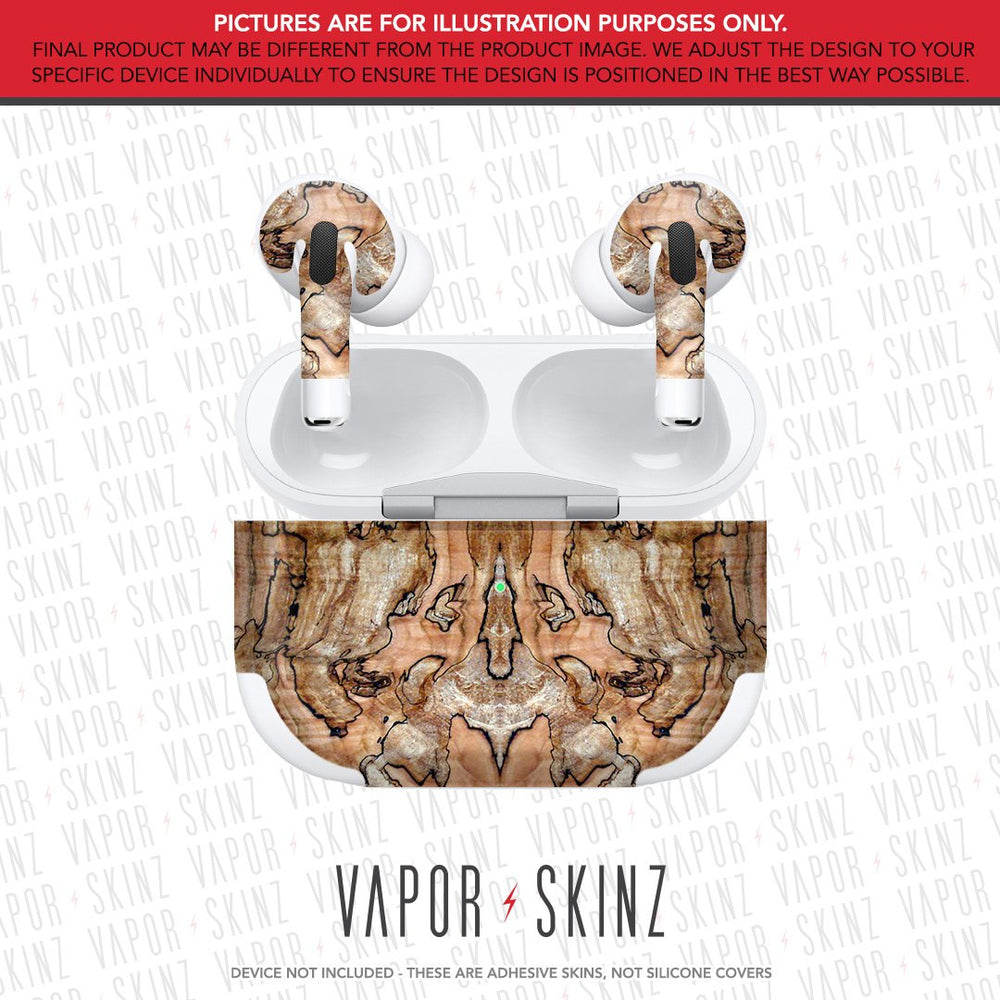 Berlin APPLE AIRPODS PRO Skin
