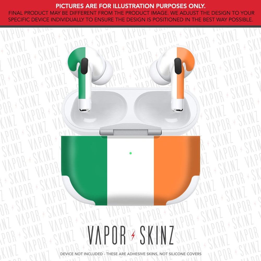 Ireland APPLE AIRPODS PRO Skin