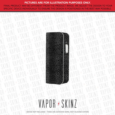 Black Elephant SNAP MINI Skin