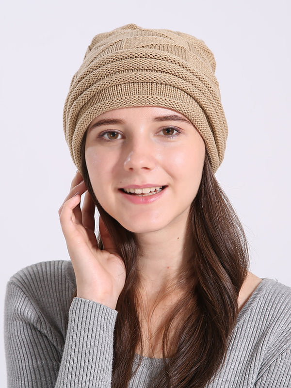 Womens Cotton Hats