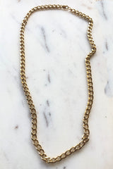 Missy Necklace - Jessica Matrasko Jewelry