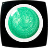 E-156 Passion Balloon Green