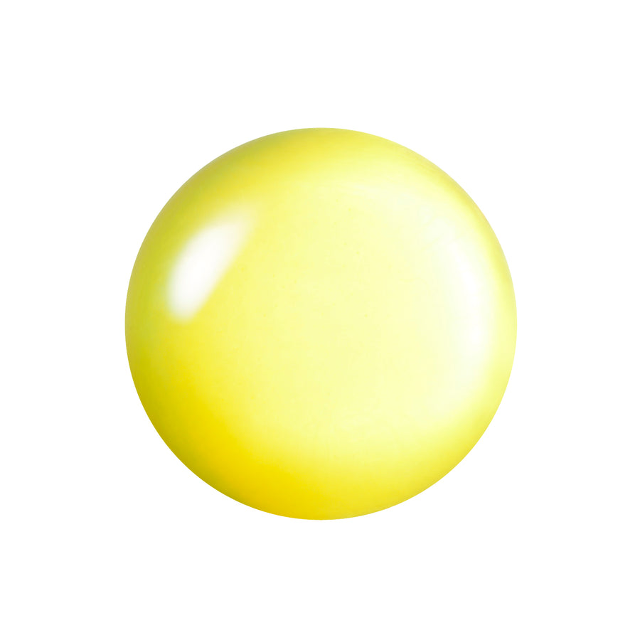 E-208S Limoncello Yellow