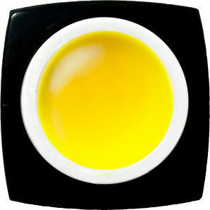 E-239S Giallo Yellow Glass