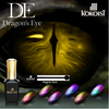 Dragon's Eye Series 6 color set + Magnet Stick