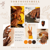 Tortoise Shell Design Kit