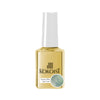 Aurora Effect Non Wipe Top Gel 15ml       GREEN