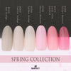 Spring Collection + FREE GIFT E196-E201