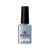 Velvet Matte Non Wipe Top Coat Gel 15ml