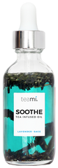 Teami Blends Soothe Facial Oil