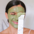 Green Tea Skin Rescue Bundle