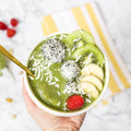 Greens Superfood Powder