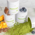 Teami Matcha Tea Powders