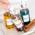 Facial Oil Bundle
