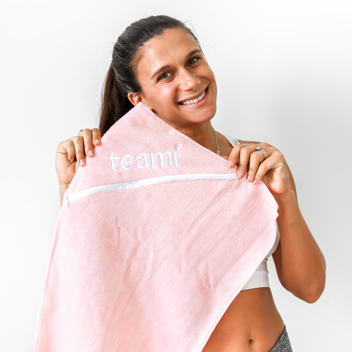 Fitness Towel