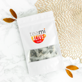 Teami Blends Alive Tea Blend