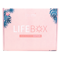 Teami Lifebox - Summer Edition!