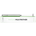 Teami Matcha Milk Frother
