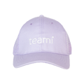 Teami Lifestyle Hat
