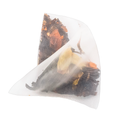 Teami Chai Tea Blend bag
