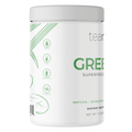 Teami Greens Superfood Powder side