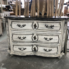 Load image into Gallery viewer, Bedroom 3 Drawers Paris Dresser