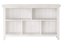 Load image into Gallery viewer, Bookcases/Cabinets Florence Low Bookcase