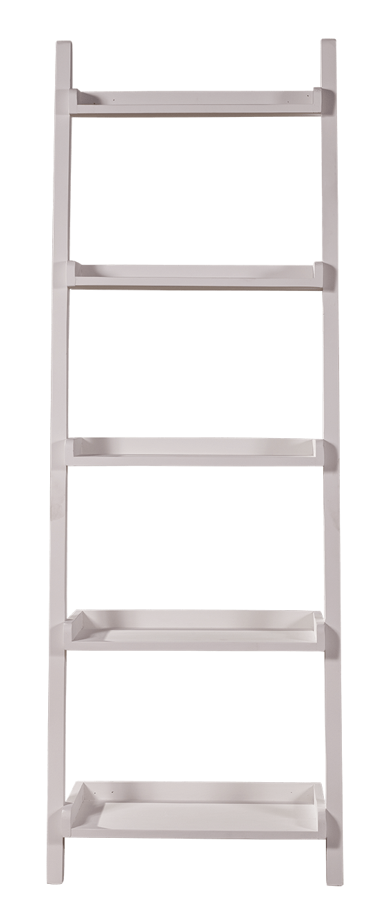 Bookcases/Cabinets Macquarie Leaning Book Shelf Macquarie Leaning Shelf | Book Shelf
