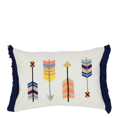 Cushions Arrow Cushion