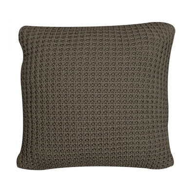 Cushions Como Cushion Taupe