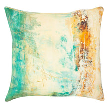 Load image into Gallery viewer, Cushions Cornwall Cushion Dunes