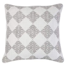 Load image into Gallery viewer, Cushions Elena Cushion