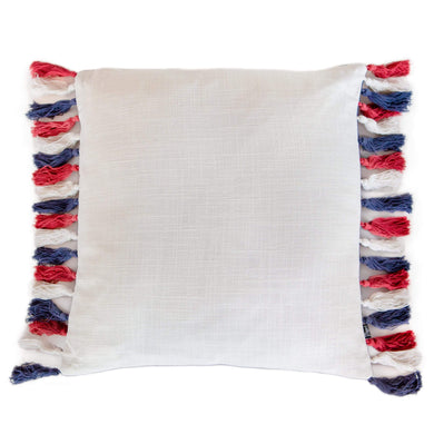 Cushions Fifi Cushion