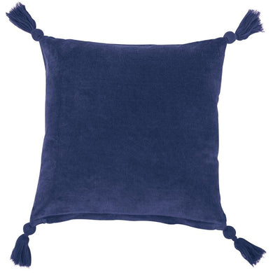 Cushions Gloria Cushion Bluebell