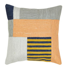 Load image into Gallery viewer, Cushions Jasper Cushion