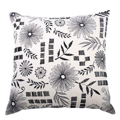 Cushions Juliet Cushion W43cm