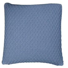 Load image into Gallery viewer, Cushions Kelly Cushion Light Blue