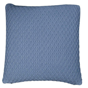 Cushions Kelly Cushion Light Blue