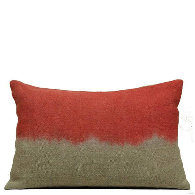 Cushions Kensington Cushion