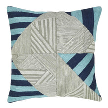 Load image into Gallery viewer, Cushions Kimbra Cushion