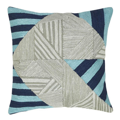 Cushions Kimbra Cushion
