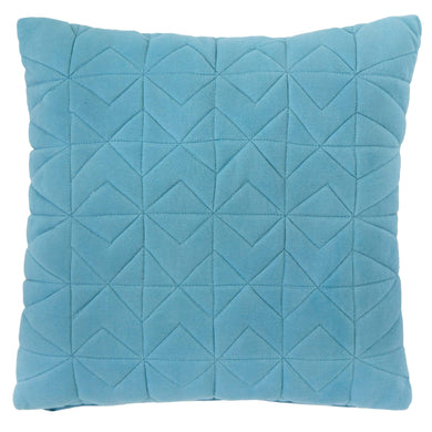Cushions Mackay Cushion Delpinium Blue