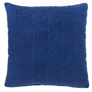 Cushions Mackay Cushion True Navy