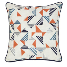 Load image into Gallery viewer, Cushions Pippa Cushion