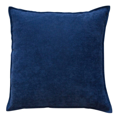 Cushions Portland Cushion Midnight Blue