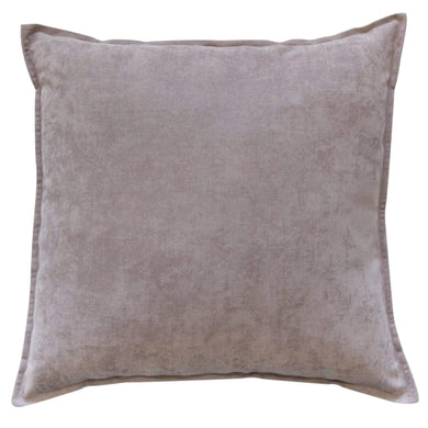 Cushions Portland Cushion Simply Taupe