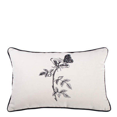 Cushions Romeo Cushion