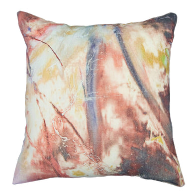 Cushions Sussex Cushion