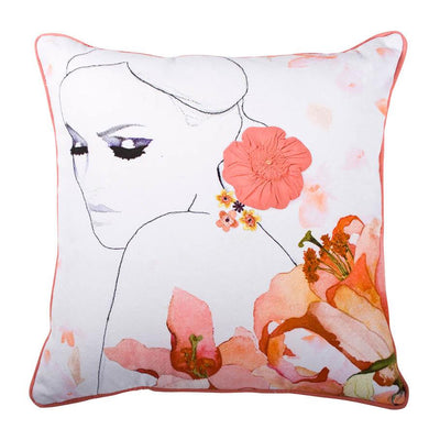 Cushions Venus Cushion