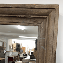Load image into Gallery viewer, Handmade Indian Mirror